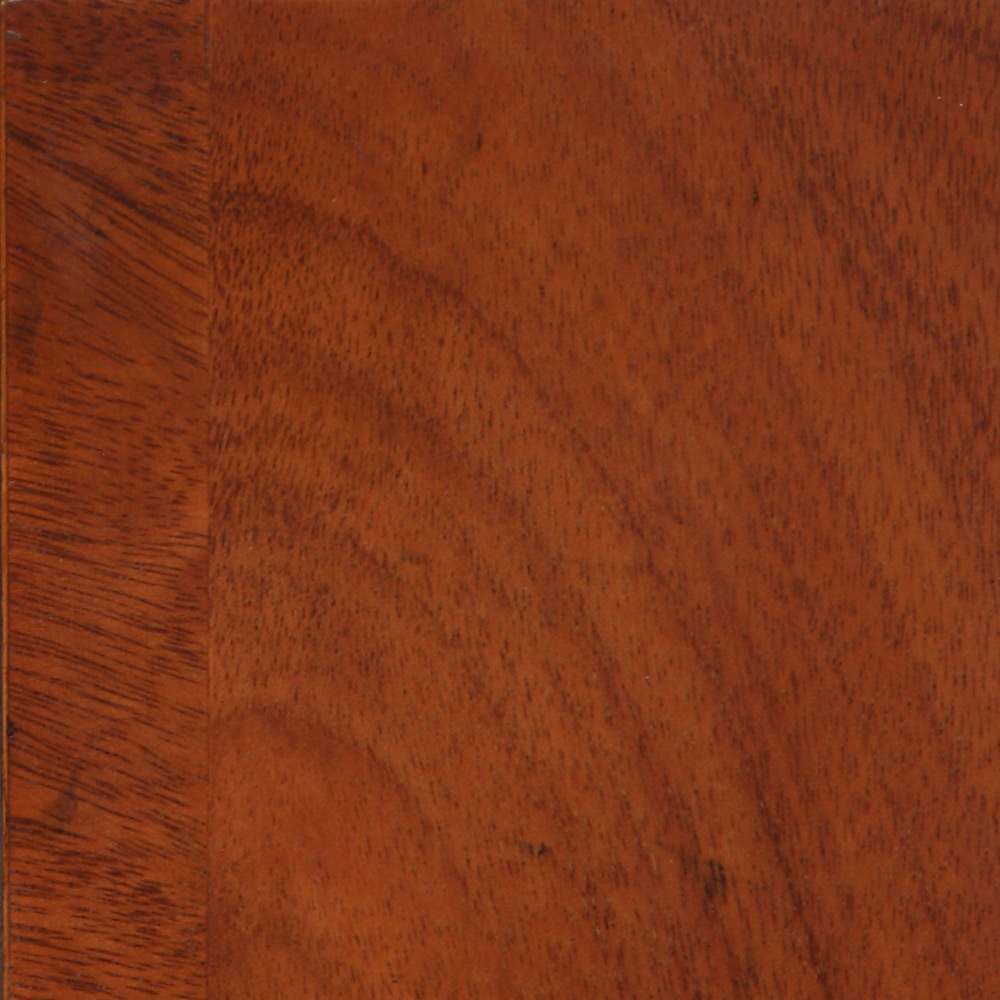 Mahogany Wood Stain Colors ~ Mahogany wood color finish pixshark images