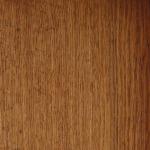 Oak Wooden Furniture