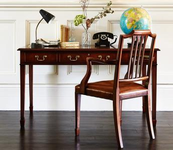 Desks & Study
