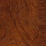 walnut swirl wood