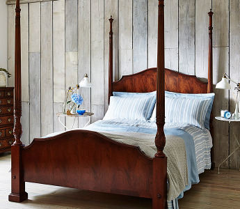 Beds & Bedside Tables
