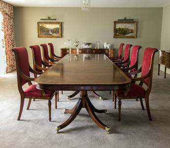 Wooden handmade furniture wooden home furniture for Best quality dining room furniture manufacturers