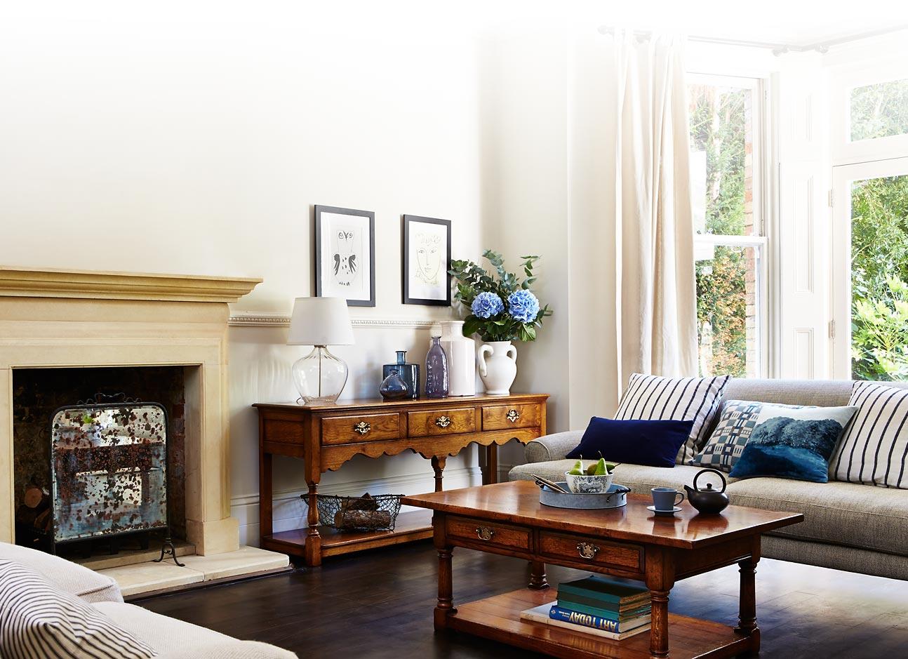 handmade furniture fine furniture titchmarsh goodwin. Black Bedroom Furniture Sets. Home Design Ideas