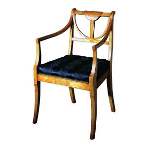 Handmade Wooden Chairs Handmade Wooden Benches